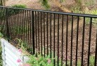 Avonmore Balustrades and railings 8old