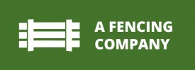 Fencing Avonmore - Fencing Companies
