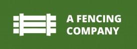 Fencing Avonmore - Fencing Companies
