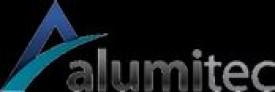Fencing Avonmore - Alumitec
