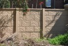 Avonmore Panel fencing 2