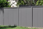 Avonmore Panel fencing 5