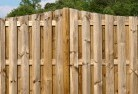 Avonmore Panel fencing 9
