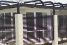 Avonmore Privacy fencing 10