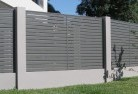 Avonmore Privacy fencing 11