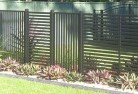 Avonmore Privacy fencing 14
