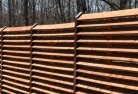 Avonmore Privacy fencing 20