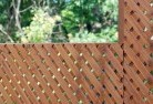 Avonmore Privacy fencing 23