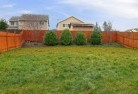 Avonmore Privacy fencing 24