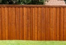 Avonmore Privacy fencing 2