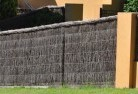 Avonmore Privacy fencing 31