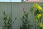 Avonmore Privacy fencing 35