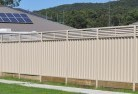 Avonmore Privacy fencing 36