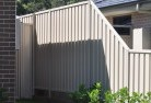 Avonmore Privacy fencing 39