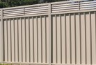 Avonmore Privacy fencing 43