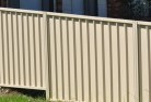 Avonmore Privacy fencing 44