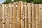 Avonmore Privacy fencing 47