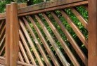 Avonmore Privacy fencing 48