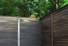 Avonmore Privacy fencing 4