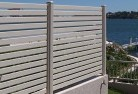 Avonmore Privacy fencing 7