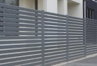 Avonmore Privacy fencing 8